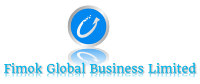 Fimok Global Business Limited