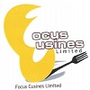 Focus Cuisines Limited