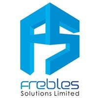 Frebles Solution Limited