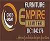 Furniture Empire Nigeria