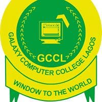 Galaxy Computer College Lagos