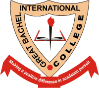 Great Bachel International College