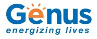 Genus Inverters UPS & Batteries