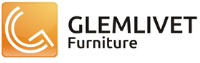 Glemlivet Furniture