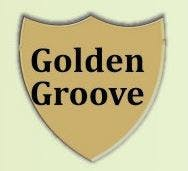 Golden Groove Global Services