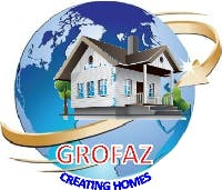 Grofaz Global Ventures