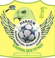 Hanaem International Sports Academy