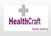 Health Craft Fitness Club