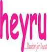 Heyru International Limited