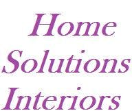 Home Solutions Interiors