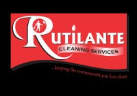 Rutilante Cleaning Services