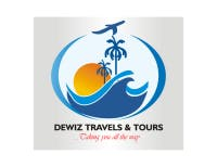 Dewiz Travels and Tours