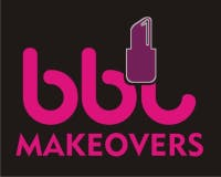 BBL Makeovers