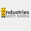 Industries Safety Nigeria