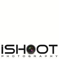 iSHOOT Photography