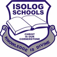 Isolog Group Of Schools