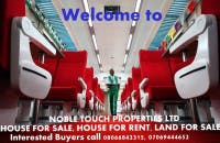 Noble Touch Properties
