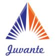 Juvante Group