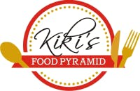 Kiki Food Pyramid