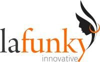 Lafunky Innovative