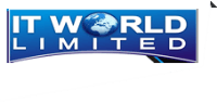 IT World Limited