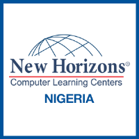 New Horizons Computer Learning Centres