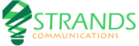 Strands Communications Limited