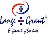 Lange and Grant Limited