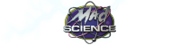 Mad Science Group