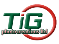 TiG Photocreations Limited
