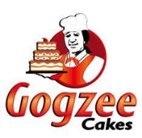 Gogzee Decorators Enterprises