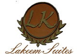 Lakeem Suites