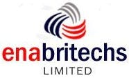 Enabritech Limited