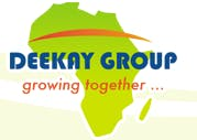 Deekay Group