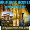 Brilliant Homes Investment