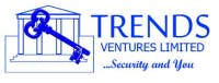 Trends Ventures Limited