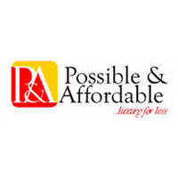 Possible And Affordable