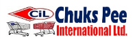 Chuks-Pee International Limited