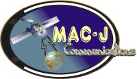 Mac-J Communications