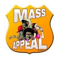 Mass Appeal Entertainment Limited