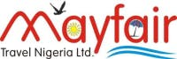 Mayfair Travel Nigeria Limited
