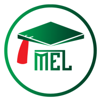 Mel Educational Services Ltd