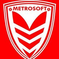 Metrosoft Computer institution