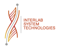 Interlab System Technologies Nigeria Limited