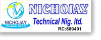 Nichojay Technical Nigeria Limited