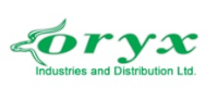 Oryx Industries And Distribution Limited