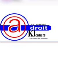 Adroit Kleaners