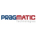 Pragmatic Technologies Limited