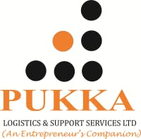 Pukka Logistics And Support Services