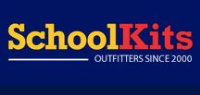 School Kits Shop